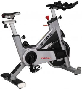Spinner - Indoor Cycling - Vs10